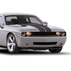 2008-2010 Challenger
