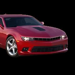 2010-2015 Camaro