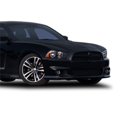 2011-2017 Charger