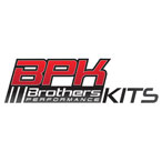 Brothers Performance Kits