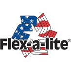 Flex-A-Lite Fans