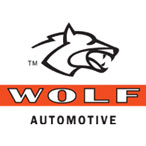 Wolf Automotive
