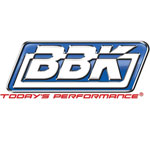 BBK Performance