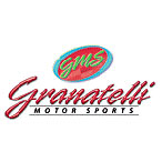 Granatelli Motor Sports