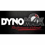 Dynomax Exhaust