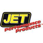 Jet Performance