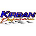 Kirban Performance