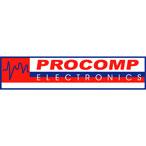 ProComp Electronics