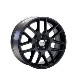 Ford Racing Wheels