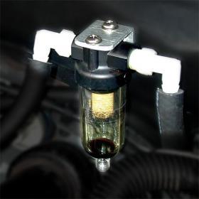 Oil Separator Kits