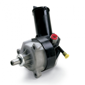 Steering Pumps & Tanks