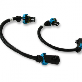 Exhaust Accessories