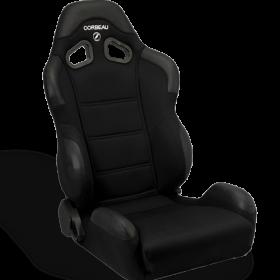 Seats & Harnesses