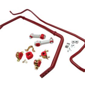 Sway Bars & Anti-Roll Kits