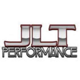 JLT Performance