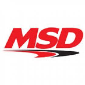 MSD Ignition