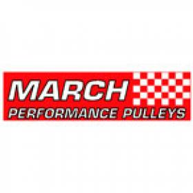 March Performance