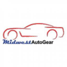 MidWest Auto Gear