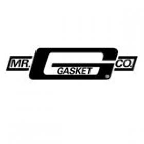 Mr Gasket