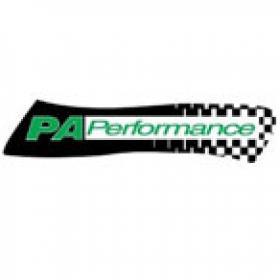 PA Performance