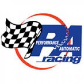 Performance Automatic