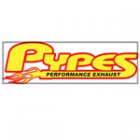Pypes Exhaust