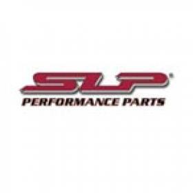 SLP Performance