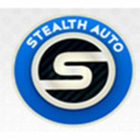 Stealth Auto