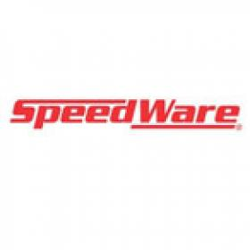 Speedware Wheels