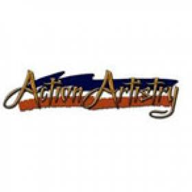 Action Artistry
