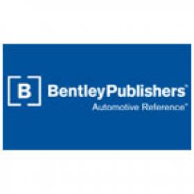 Bentley Books