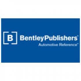 Bentley Books