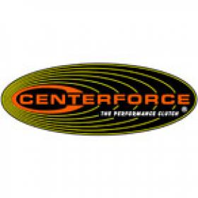 Centerforce Clutches