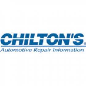 Chilton Books