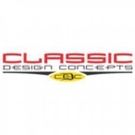 Classic Design Concepts