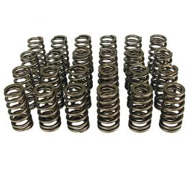 Valve Springs and Retainers