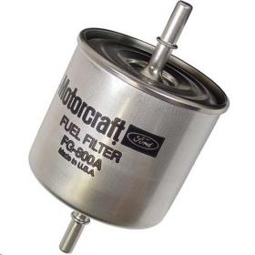 1994 mustang fuel filter 1994-98 mustang fuel system | brothers performance