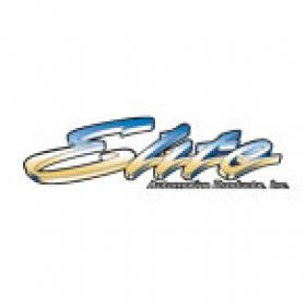 Elite Automotive Products