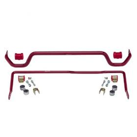 Sway Bars & Anti-Roll Kits