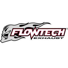 Flowtech Exhaust
