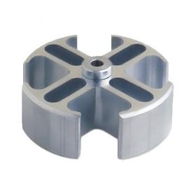 Fans - Spacers