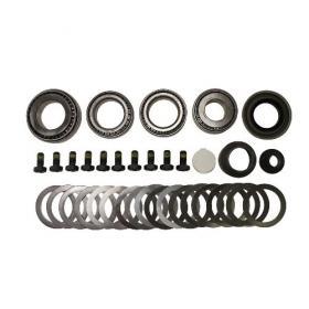 Rear Gear Install Kits