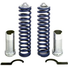 Coil Over Kits