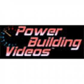 Power Building Videos