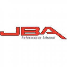 JBA Headers
