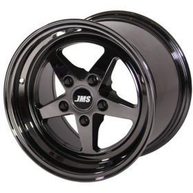 JMS Wheels