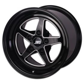 JMS Wheels