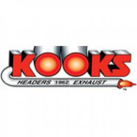 Kooks
