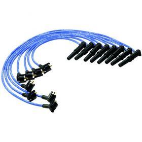 Spark Plug Ignition Wire Sets