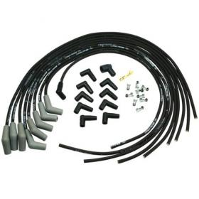 Spark Plug Ignition Wire Sets